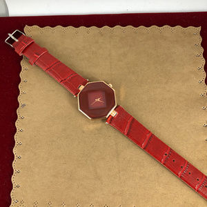 Accessories - Fashion Watches in Red, White, Blue, Black